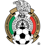 Mexico U23